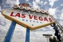 L'élite des joueurs de la LNH favorables à un club à Las Vegas