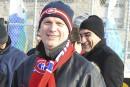 Expansion dans la LNH: Toronto dans la course