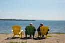 Venise-en-Québec veut retrouver sa place au soleil