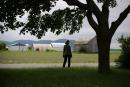 Montérégie: renouer avec la ruralité