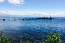 Cimenterie de Port-Daniel-Gascons: des permis de polluer gratuits
