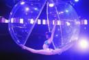 <em>Empire</em> de Spiegelworld: cirque enivrant
