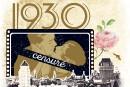 Été 1930: Y a-t-il un cinéma au ciel?