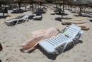 Carnage dans un hôtel en Tunisie: l'EI revendique l'attentat