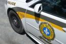 Coups de feu à Gaspé: l'identité de l'homme décédé maintenant connue