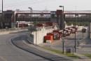 Fermeture du Transitway: OC Transpo prêt pour le jour J