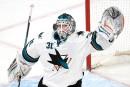 Les Stars obtiennent le gardien Antti Niemi