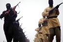 Les jeunes adeptes de l'idéologie djihadiste se ressemblent peu