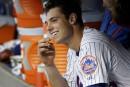 Steven Matz brille à ses débuts pour les Mets