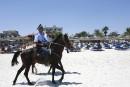 La Tunisie renforce la sécurité autour de ses sites touristiques