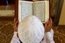 Le Canada compte un nombre record d'électeurs musulmans