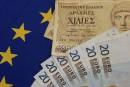 Ce que la Grèce risque en cas de défaut vis-à-vis du FMI