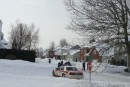 Triple meurtre à Trois-Rivières: un récit à glacer le sang<i></i>