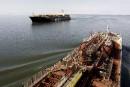 Stratégie maritime: Québec vise des investissements de 9 milliards $