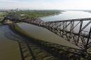 Étude sur le pont de Québec réclamée