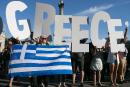 S&P abaisse la note de la Grèce après l'annonce du référendum