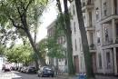 Appartements à Québec: prix à la hausse malgré un plus haut taux d'inoccupation