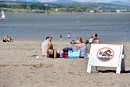 La Ville de Québec paie davantage pour laBaie de Beauport