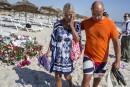 L'industrie touristique tunisienne entreinquiétude et résilience