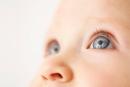 Antibiotique oculaire: pour y voir clair