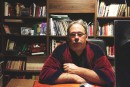 Incendie: François Lareau, le héros d'Hochelaga