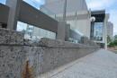 Le Grand Théâtre de Québec abandonné à son sort