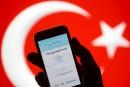 La justice turque interdit les images de l'attentat de Suruç sur l'internet