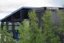 Place Nikitotek: le nouveau toit fait doubler les ventes