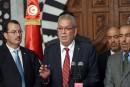 Tunisie: huit suspects arrêtés en lien «direct» avec l'attentat