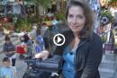 Un documentaire célèbre l'histoire du quartier Petit Champlain