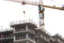 Développement du Nord: Canalta construira un hôtel à Baie-Comeau