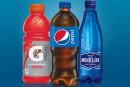 On boira du Pepsi au Centre Vidéotron