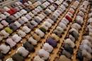 Le ramadan, bien plus qu'un jeûne, ditMohamed Kouna