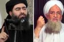 Le chef d'Al-Qaïda accuse le chef de l'EI de «mensonges»