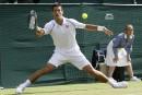 Novak Djokovic et Stan Wawrinka qualifiés pour le 4<sup>e</sup>tour