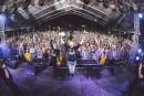 <i>Full Flex Express Tour: </i>Skrillex, Diplo... et les autres