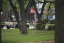 Winnipeg: une avocate sérieusement blessée dans l'explosion de son cabinet