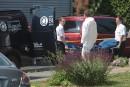 Drames à Terrebonne et Boucherville:le suspect poursuivait l'avocat pour 1,2 million