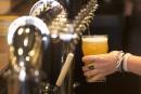 Microbrasseries québécoises :croître, un buveur à la fois