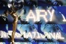 Karlovy Vary: allié du cinéma d'auteur québécois