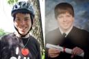 Une veillée pour deux victimes des drames de Boucherville et Terrebonne
