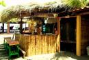 Le bourlingueur: bonheur à El Transito au Nicaragua