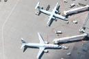 Biocarburants: Air Canada ne pourrait s'approvisionner au pays