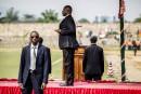 L'Afrique de l'Est redemande le report de la présidentielle burundaise