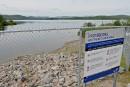 Québec: un plan d'action pour protéger les sources d'eau potable à l'automne