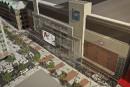 Centre Bell: rénovations majeures en vue