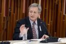 Budget du cabinet de l'opposition: Saguenay interjette appel