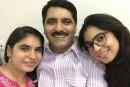 Droits des femmes en Inde: égoportraits pour l'égalité