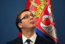 Le premier ministre serbe ira à Srebrenica