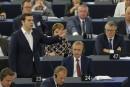 La Grèce promet un plan de réformes au lendemain de l'ultimatum